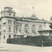 Hotell Billingen (15)