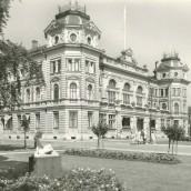 Hotell Billingen (16)