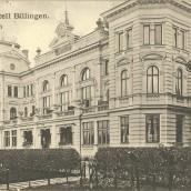 Hotell Billingen (17)