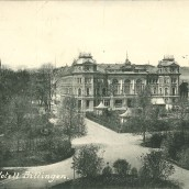 Hotell Billingen (18)