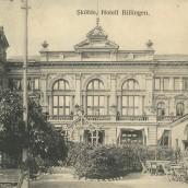 Hotell Billingen (19)