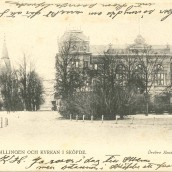 Hotell Billingen (20)