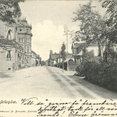 Hotell Billingen (21)