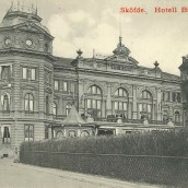 Hotell Billingen (22)