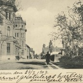 Hotell Billingen (23)