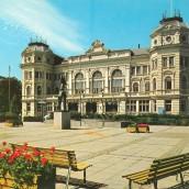 Hotell Billingen (24)