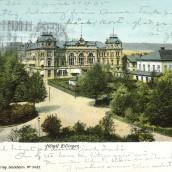 Hotell Billingen (25)