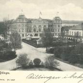 Hotell Billingen (26)