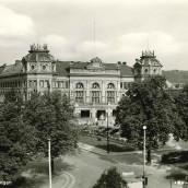 Hotell Billingen (27)