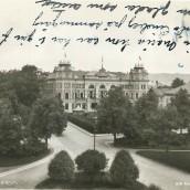 Hotell Billingen (28)