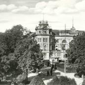 Hotell Billingen (29)