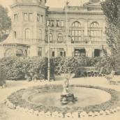 Hotell Billingen (3)
