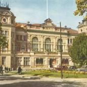 Hotell Billingen (30)
