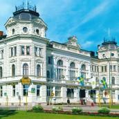 Hotell Billingen (31)