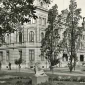 Hotell Billingen (32)