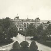 Hotell Billingen (34)