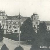 Hotell Billingen (36)