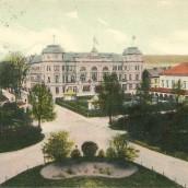 Hotell Billingen (37)