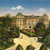 Hotell Billingen (38)