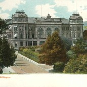 Hotell Billingen (39)