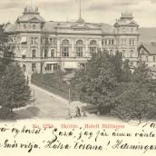 Hotell Billingen (4)