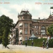 Hotell Billingen (40)