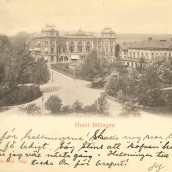 Hotell Billingen (41)