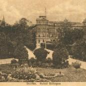 Hotell Billingen (42)