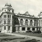 Hotell Billingen (43)