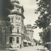 Hotell Billingen (44)