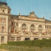 Hotell Billingen (5)