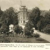 Hotell Billingen (6)