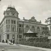Hotell Billingen (7)