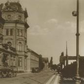 Hotell Billingen (8)