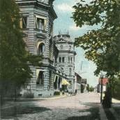 Hotell Billingen (45)