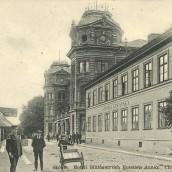 Hotell Billingen (46)