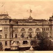 Hotell Billingen (47)