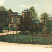 Hotell Billingen (48)