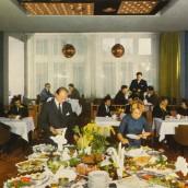 Hotell Billingen (49)