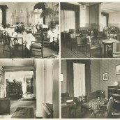 Hotell Billingen (50)