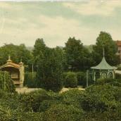 Hotell Billingen (51)