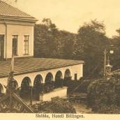 Hotell Billingen (52)