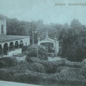 Hotell Billingen (53)
