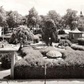 Hotell Billingen (54)