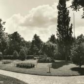 Järnvägsparken (3)