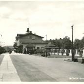 Järnvägsstn (01)