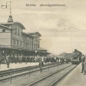 Järnvägsstn (11)