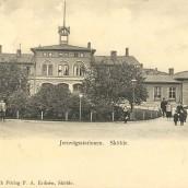 Järnvägsstn (12)