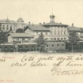Järnvägsstn (13)