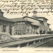 Järnvägsstn (16)